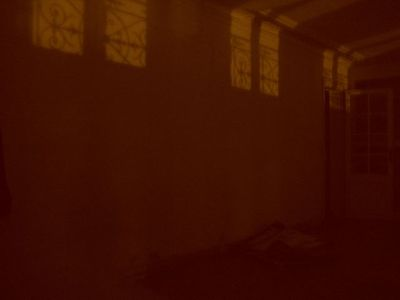 Ombres_fenetres_4