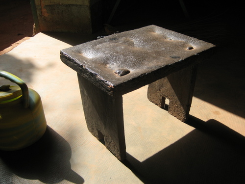 Tabouret_recycl_3