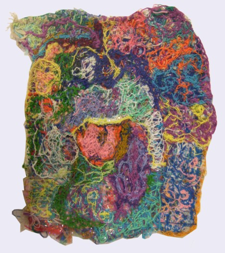 Broderies_multicolores_recadr_3