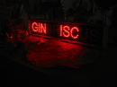 Gin_isc_1